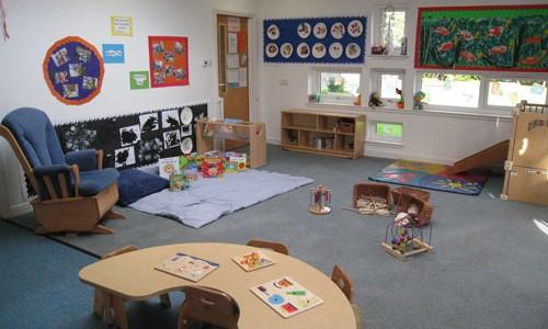 Hoodles Baby Room (Buds) 2-website