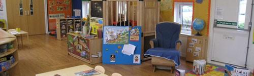Hoodles-Pre-school-(Daisies)-2-website